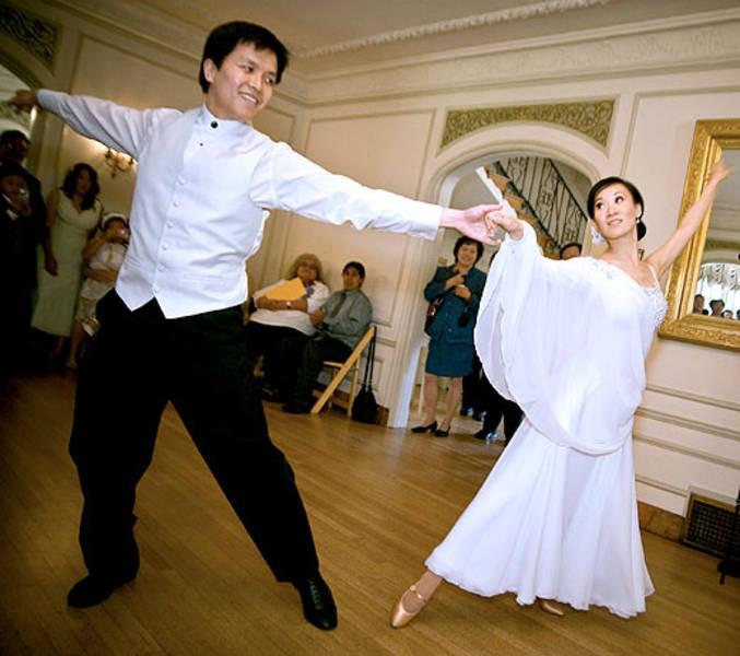 Wedding Dance Floor Games Free Programs Utilities And Apps